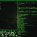 クールになれないハッキングシミュレーション『Hacknet』